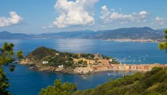 Estate italiana: le spiagge più belle del Paese