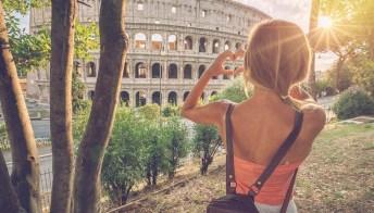10 cose che i viaggiatori stranieri amano e odiano dell'Italia