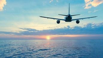 Ryanair, l'offerta per volare a settembre a partire da 9,99 euro