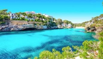 Isole Baleari: sostenibilità, sicurezza e innovazione