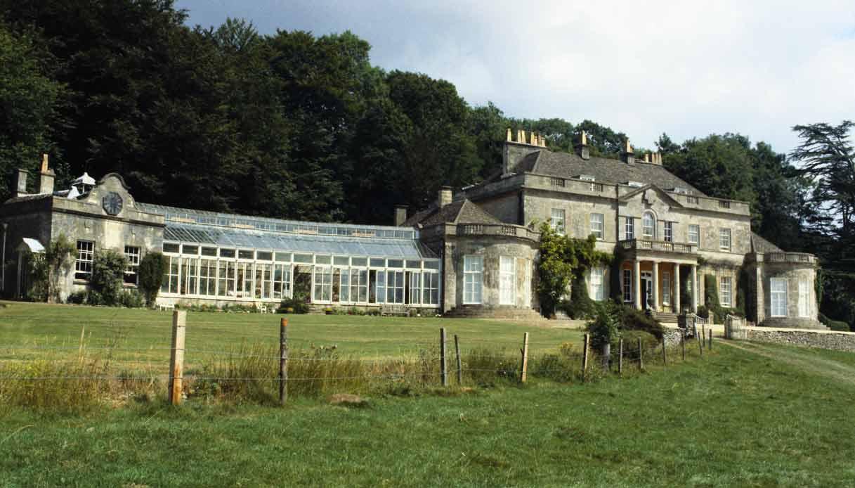 Gatcombe-Park-proprieta-anna-inghilterra