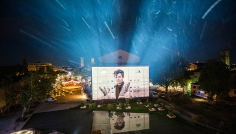 Rimini, il sogno diventa realtà: nasce il Fellini Museum