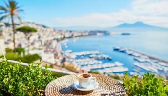 Regione che vai, caffè che trovi: le differenze in Italia