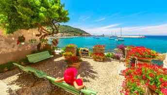 Ferragosto in Italia, i luoghi più suggestivi
