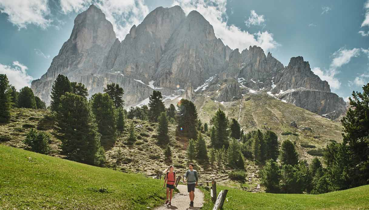 plan-de-corones-trekking
