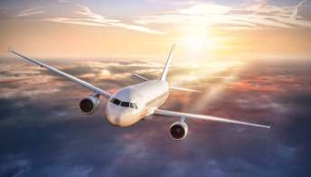Ryanair, saldi di fine estate: biglietti aerei a meno di 5 euro