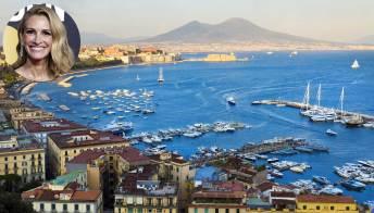 Vip in yacht nei mari italiani: dove avvistarli