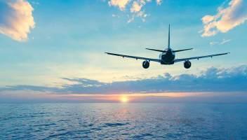 Perché il 2022 sarà l'anno più caro per i viaggi in aereo