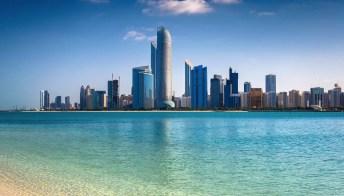 Abu Dhabi aggiorna le regole di ingresso: cosa sapere