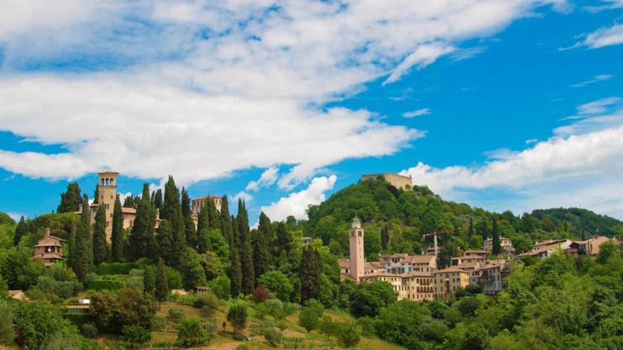 Incontri, arte e cultura in 5 bellissime località del Veneto