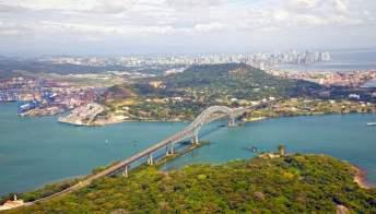 Canali e corsi d'acqua, i più straordinari del mondo