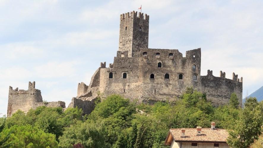I misteri che si nascondono nei castelli del Trentino