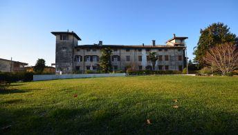 Friuli, weekend dei castelli aperti, meraviglie da non perdere