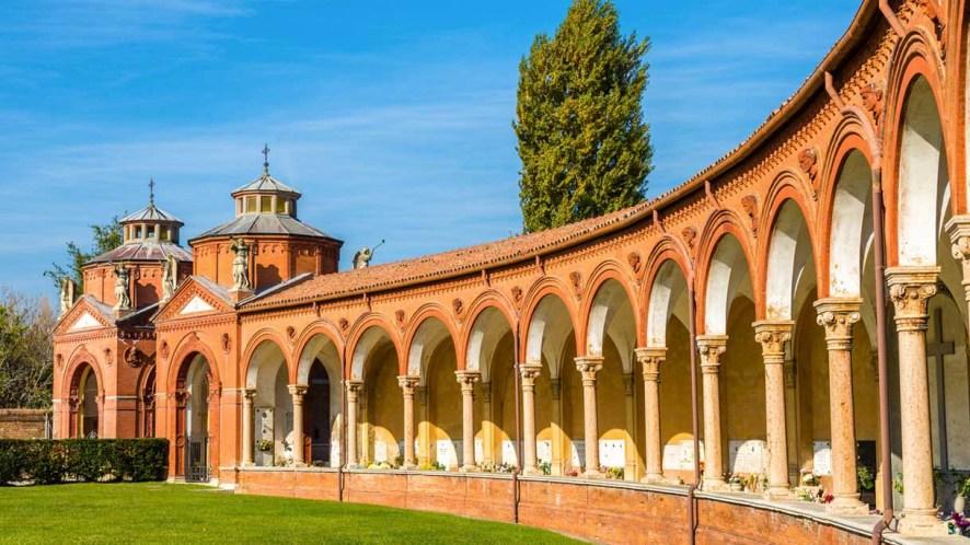10 cose che proprio non puoi perderti a Ferrara