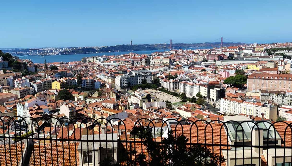 Lisbona-panorama-Porta-dos-sol