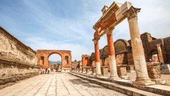 Giornate Europee del Patrimonio 2021, gli eventi da non perdere