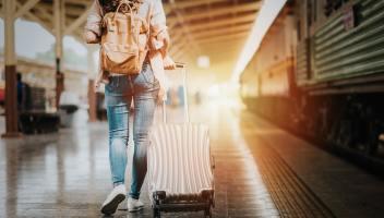 Viaggiare gratuitamente è possibile: alcuni modi per farlo