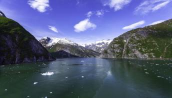 10 attrazioni incredibili che potrai ammirare solo in Alaska
