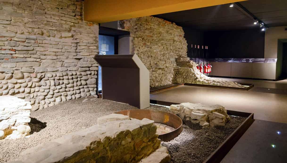 alba-resti-romani-sotterranei