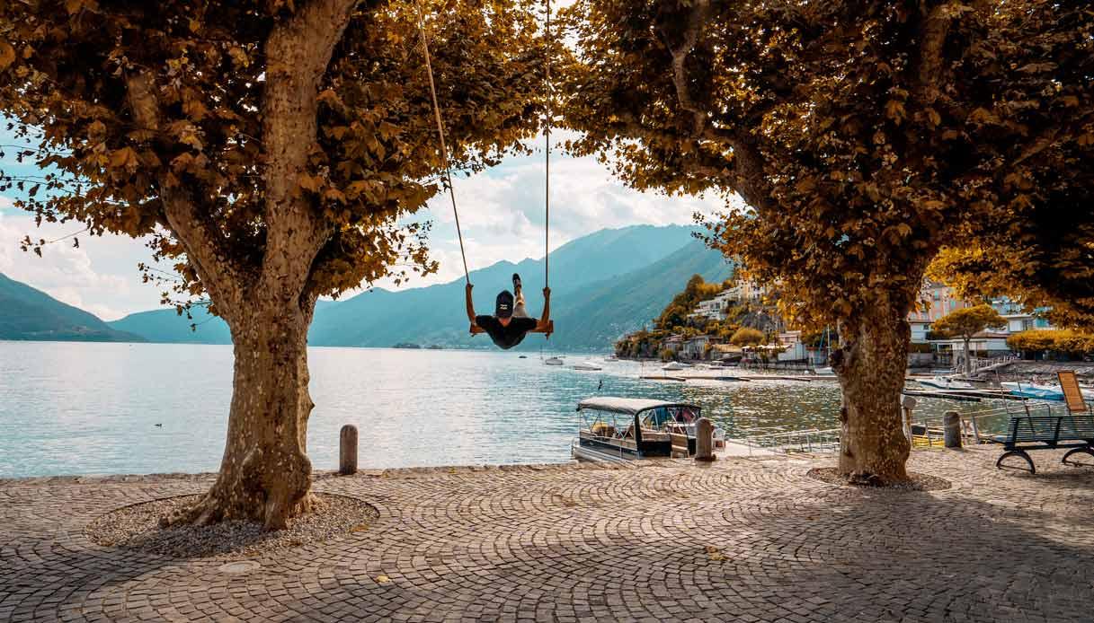 altalena-Ascona
