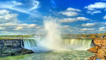 Il Canada ha riaperto: 10 cose da non perdere
