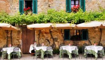 In Italia, nasce il Distretto delle Città Creative Unesco per la gastronomia