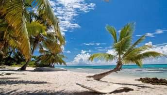 Cuba è pronta a riaccogliere i turisti internazionali: da quando
