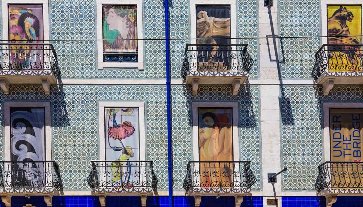 lisbona-azulejos-facciata