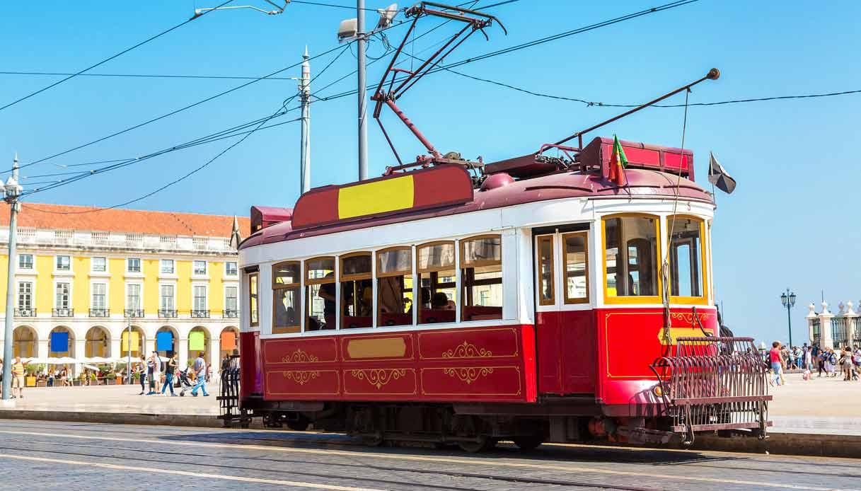 lisbona-tram-28-turistico