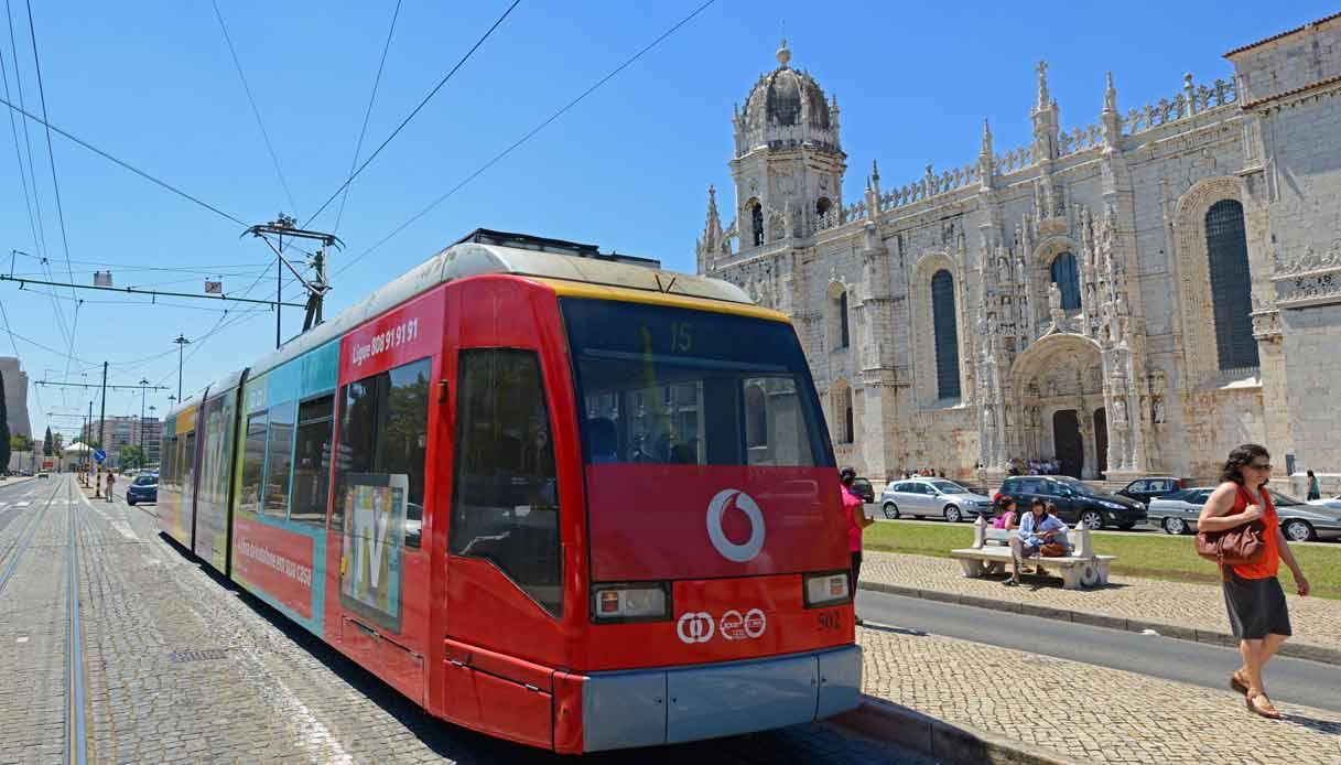 lisbona-tram-15-belem