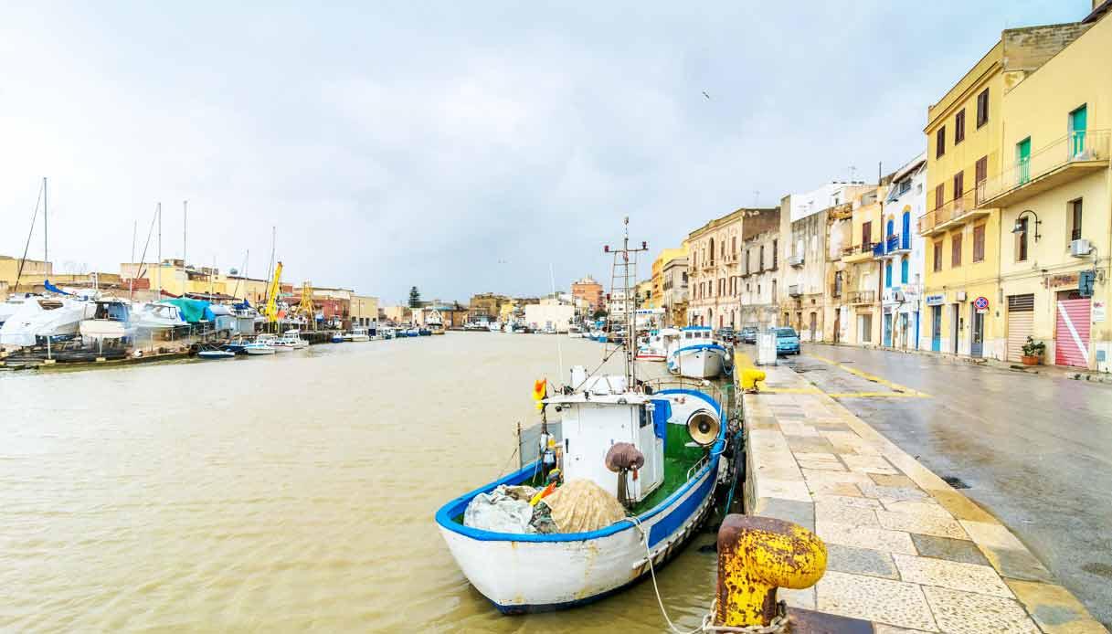 mazara-vallo-sicilia