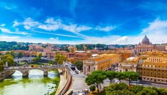 I piccoli musei di Roma da scoprire e riscoprire