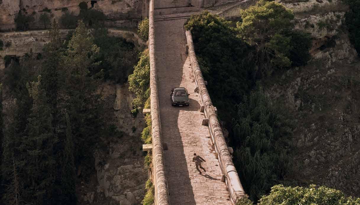 no-time-to-die-gravina-acquedotto