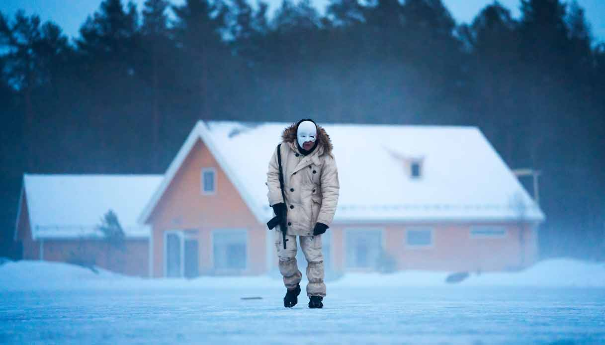 no-time-to-die-norvegia