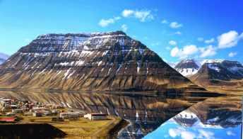 I migliori panorami da ammirare in Islanda