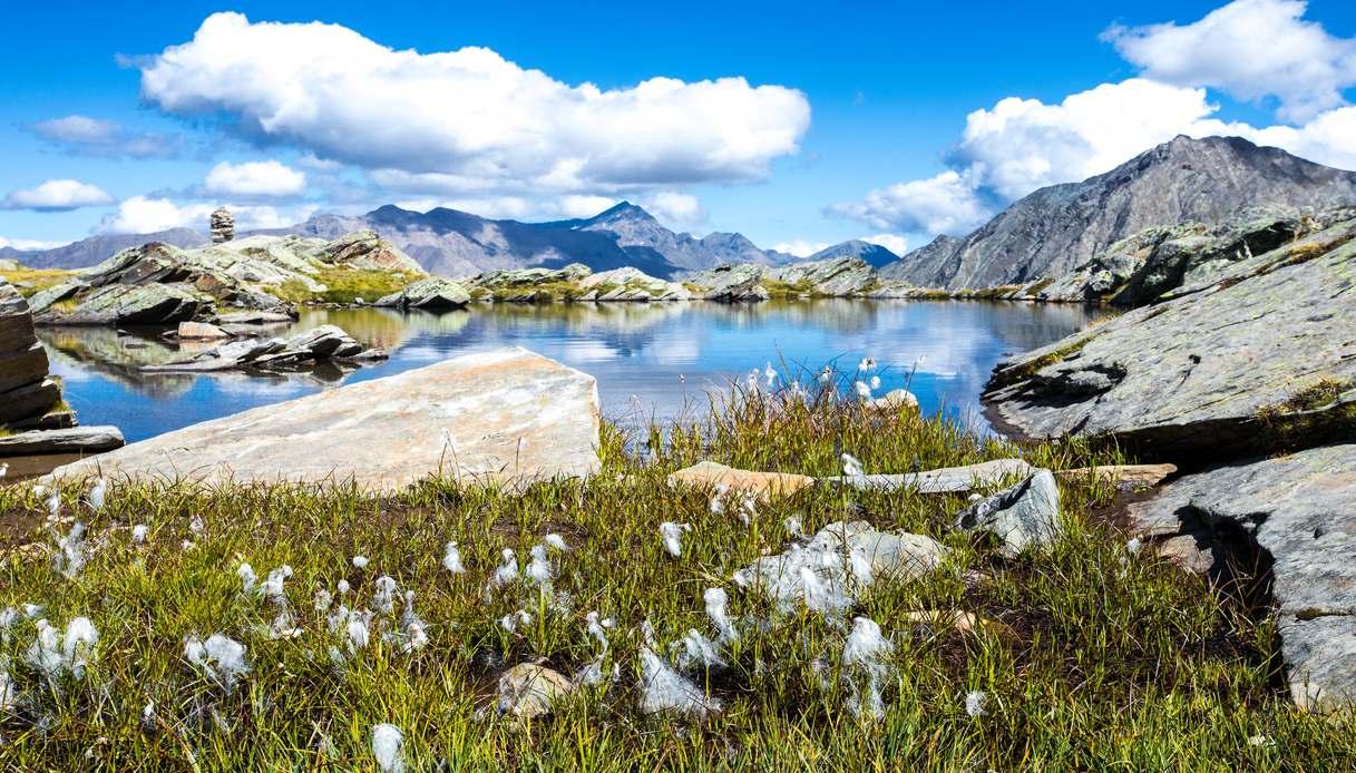 parchi nazionali sostenibli