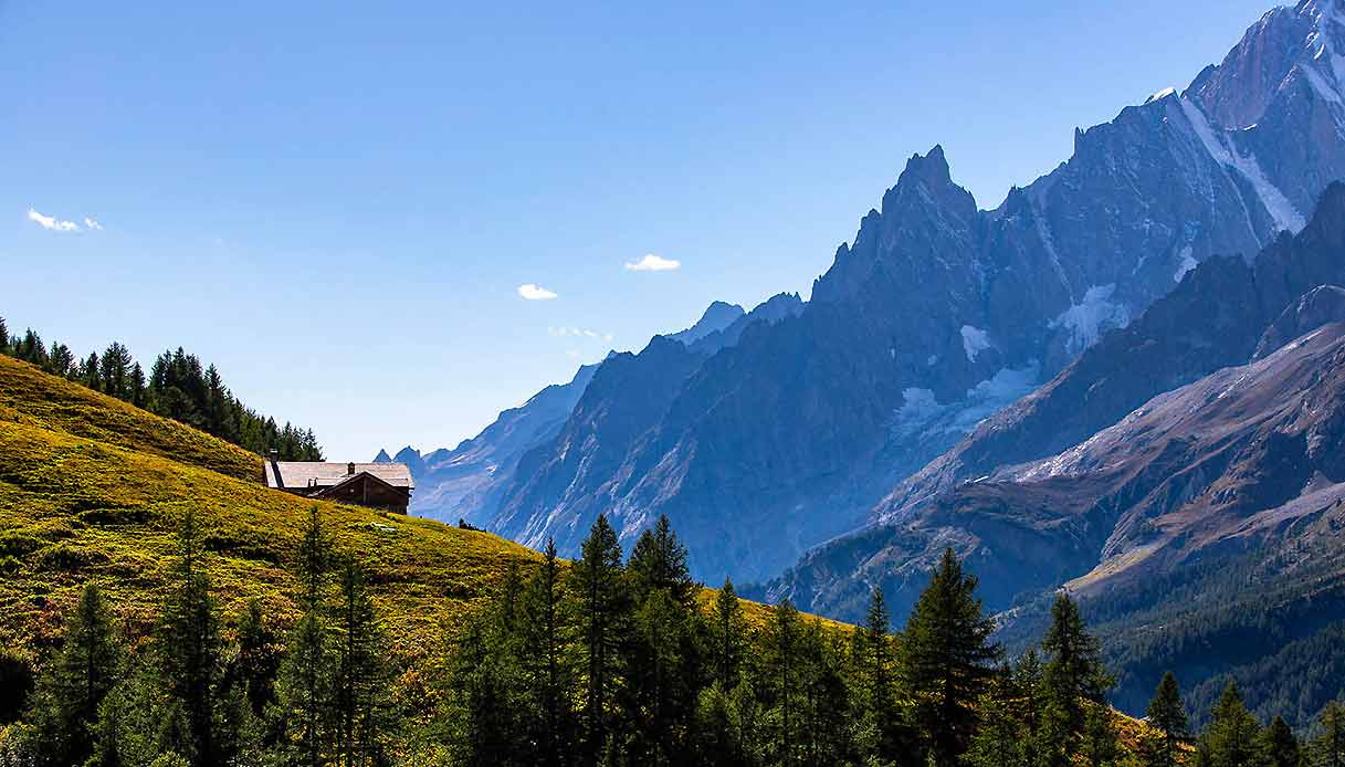 rifugio-walter-bonatti-valle-aosta