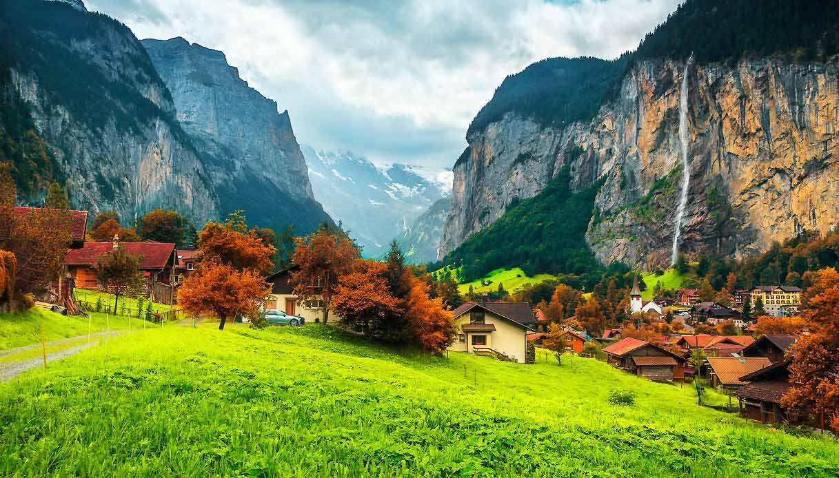 svizzera-foliage-mappa-colori