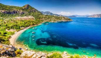 Cosa sapere se stai per organizzare un viaggio in Turchia