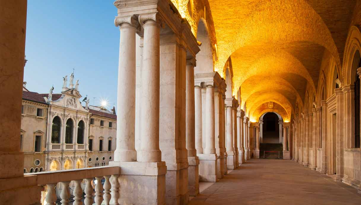 vicenza-Basilica-Palladiana