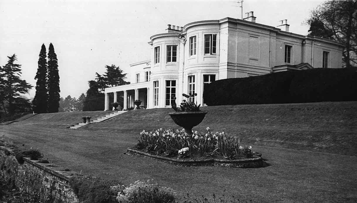 Tittenhurst-Park-video-imagine-location