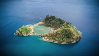 Viaggio alla scoperta degli arcipelaghi più belli del mondo