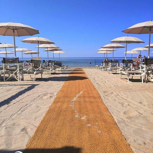 stabilimenti Spiagge.it