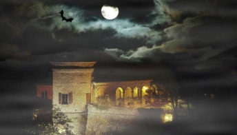 Halloween in Italia: gli eventi imperdibili