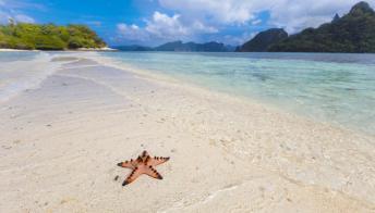 6 ottimi motivi per scegliere le Filippine