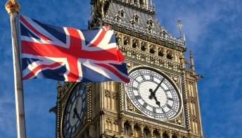 Viaggi nel Regno Unito: tutte le nuove regole
