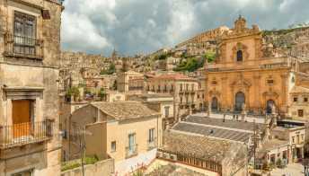 Non solo Perugia: le città del cioccolato in Italia