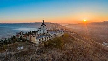 Cosa sapere se vuoi andare in Moldova, meta emergente