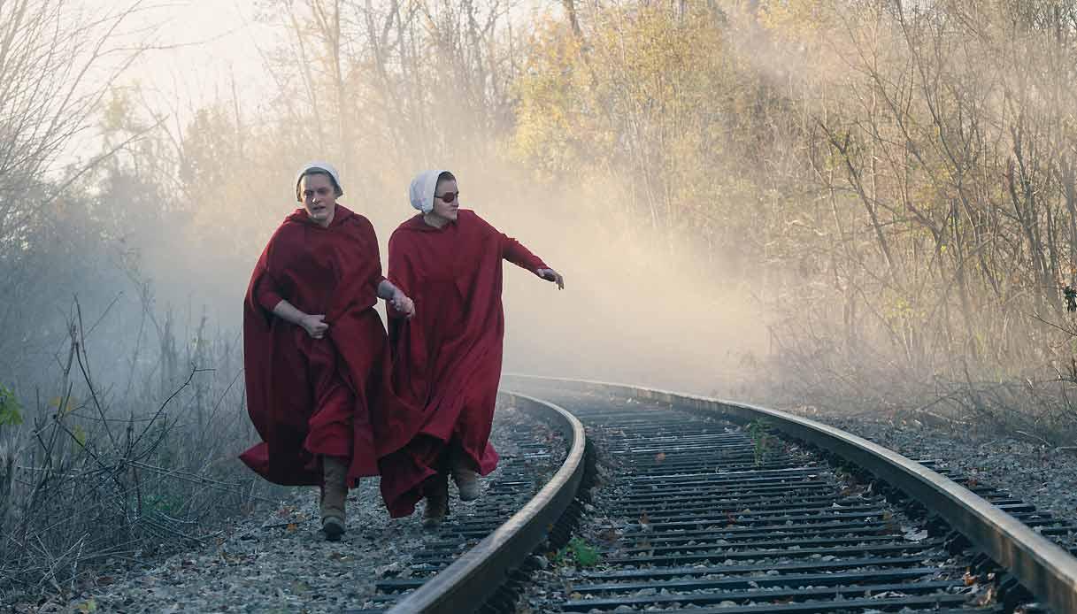 The-Handmaids-Tale-racconto-acella-locaation