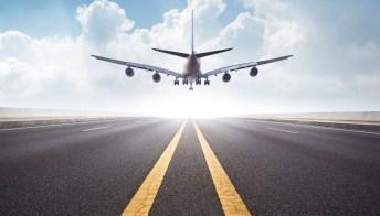 Ryanair lancia la nuova offerta lampo per viaggiare in Europa